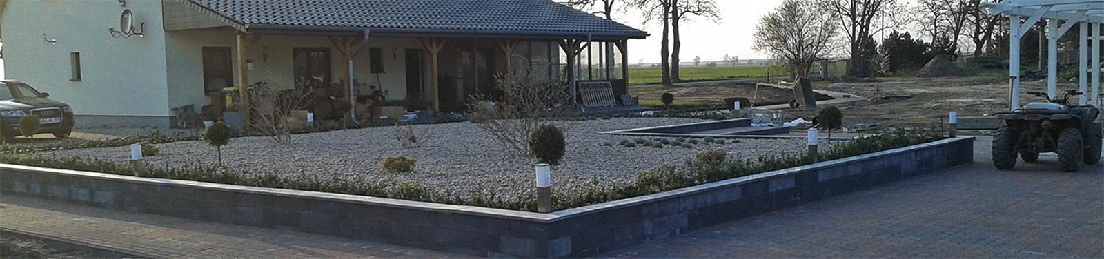 voorkant-bouwmeester-tuinen